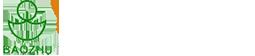 亚博体育yabo88在线_亚博足彩APP_亚博最新客户端