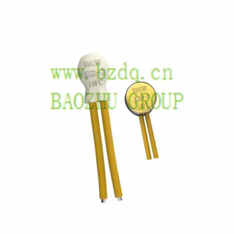 电动工具、电机、变压器、线圈突调式小型温控器