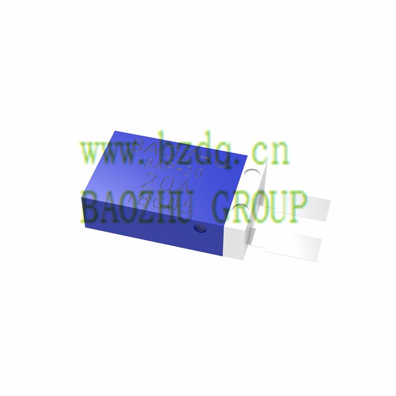 8AP-20车窗电机热保护器