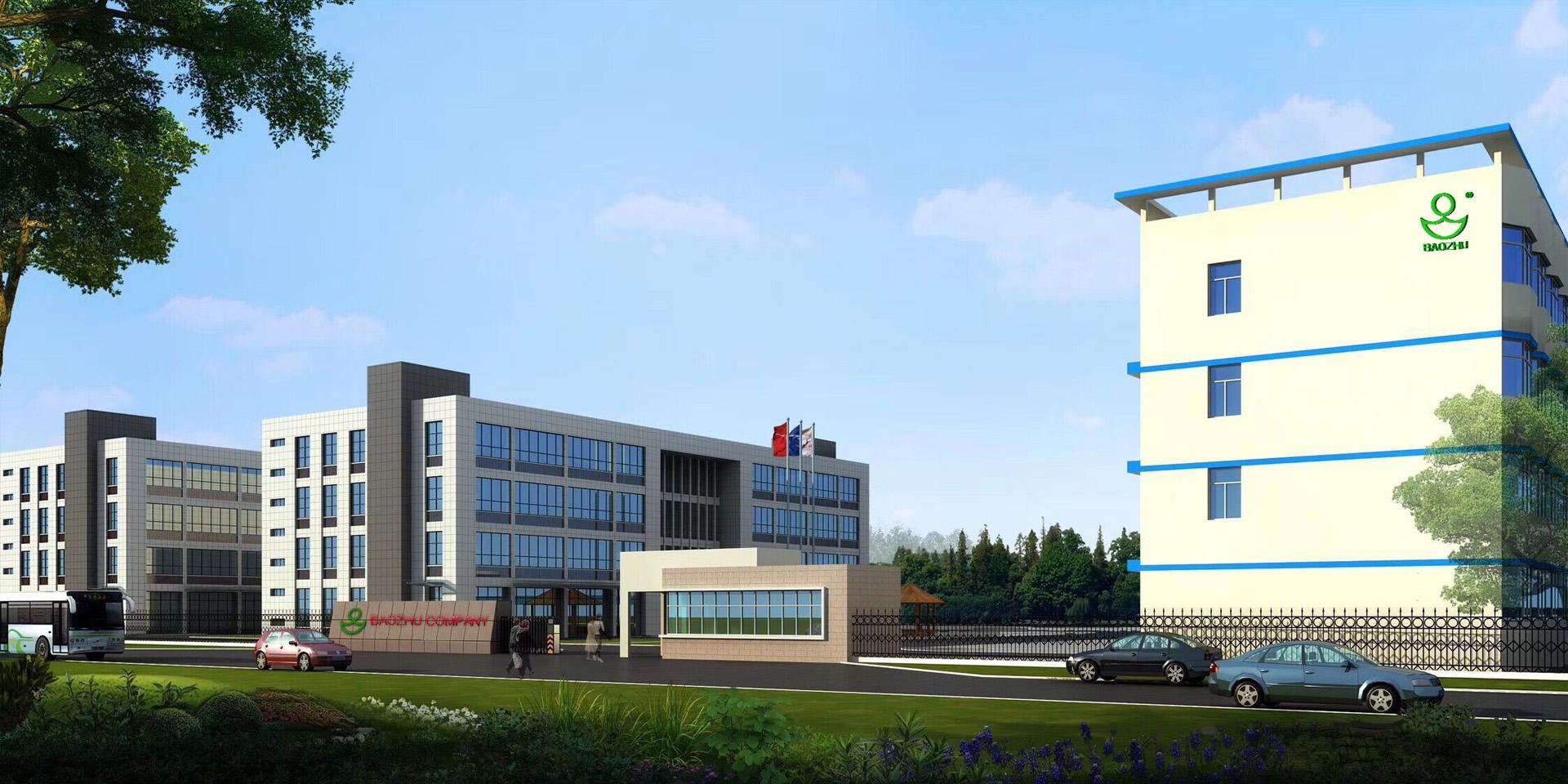 国家高新技术企业和江苏省民营科技企业
